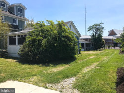 Photo of 26 Lake AVENUE, Rehoboth Beach, DE 19971 (MLS # 1001803458)
