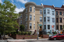 Photo of 1875 California STREET NW, Unit 1, Washington, DC 20009 (MLS # 1001803706)