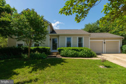 Photo of 222 Cherry Hill LANE, Laurel, MD 20724 (MLS # 1001803984)