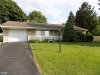 Photo of 20 Appleton DRIVE, Red Lion, PA 17356 (MLS # 1001804150)