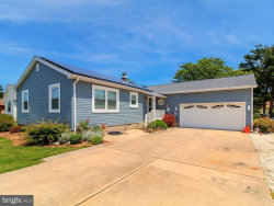Photo of 26 Bryan DRIVE, Rehoboth Beach, DE 19971 (MLS # 1001804206)