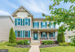 Photo of 805 Crums Hollow DRIVE, Brunswick, MD 21716 (MLS # 1001804554)