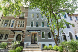 Photo of 1900 Biltmore STREET NW, Unit 3, Washington, DC 20009 (MLS # 1001804880)