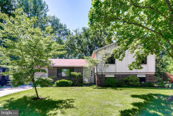 Photo of 10316 Whitewasher WAY, Columbia, MD 21044 (MLS # 1001804994)