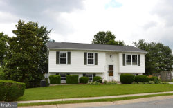 Photo of 110 Courier COURT, Taneytown, MD 21787 (MLS # 1001805496)