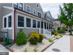 Photo of 58 Maryland AVENUE, Unit 6, Rehoboth Beach, DE 19971 (MLS # 1001805522)
