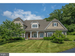 Photo of 9 Wellfleet LANE, Glen Mills, PA 19342 (MLS # 1001805568)
