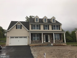 Photo of 10 Dogwood LANE, Aston, PA 19014 (MLS # 1001805696)