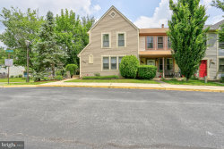 Photo of 3600 Silver Spruce CIRCLE, Burtonsville, MD 20866 (MLS # 1001805764)