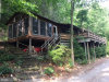 Photo of 935 River Lodge ROAD, Luray, VA 22835 (MLS # 1001806248)