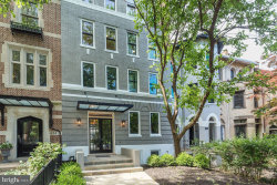 Photo of 1900 Biltmore STREET NW, Unit 7, Washington, DC 20009 (MLS # 1001806824)