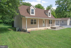 Photo of 15431 Yeshua PLACE, Williamsport, MD 21795 (MLS # 1001806884)