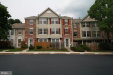 Photo of 6009 Cloudy April WAY, Unit J-63, Columbia, MD 21044 (MLS # 1001807144)