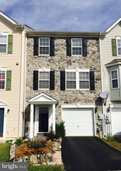 Photo of 53 Bruce DRIVE, Charles Town, WV 25414 (MLS # 1001807885)