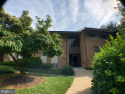 Photo of 18711 Walkers Choice ROAD, Unit 6, Montgomery Village, MD 20886 (MLS # 1001808008)