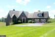 Photo of 19574 Ridgeside ROAD, Bluemont, VA 20135 (MLS # 1001809304)