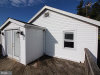 Photo of 13228 Catoctin Furnace ROAD, Thurmont, MD 21788 (MLS # 1001812515)