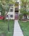 Photo of 618 Knightsbridge DRIVE, Hagerstown, MD 21740 (MLS # 1001813323)