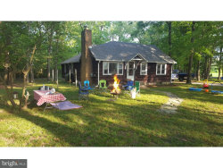 Photo of 9674 Hickory LANE, Greenwood, DE 19950 (MLS # 1001816704)