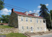 Photo of 8305 Old National PIKE, Boonsboro, MD 21713 (MLS # 1001816724)