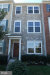 Photo of 44131 Eastgate View DRIVE, Chantilly, VA 20152 (MLS # 1001817017)