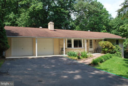 Photo of 4304 Millwood ROAD, Mount Airy, MD 21771 (MLS # 1001818256)