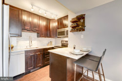 Photo of 1311 Delaware AVENUE SW, Unit S336, Washington, DC 20024 (MLS # 1001818584)