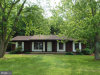 Photo of 9291 River Vista DRIVE, Seaford, DE 19973 (MLS # 1001819400)