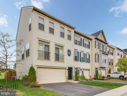 Photo of 1157 Carinoso CIRCLE, Severn, MD 21144 (MLS # 1001820855)