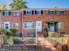 Photo of 619 Fayette STREET S, Alexandria, VA 22314 (MLS # 1001821591)