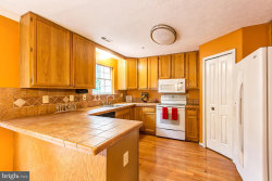 Photo of 9327 Ridings WAY, Laurel, MD 20723 (MLS # 1001837288)