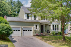 Photo of 6868 Whooping Crane WAY, New Market, MD 21774 (MLS # 1001839208)