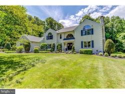 Photo of 14 Rose LANE, Glen Mills, PA 19342 (MLS # 1001839318)