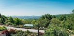 Photo of 19238 Blueridge Mountain ROAD, Bluemont, VA 20135 (MLS # 1001840570)