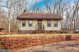 Photo of 2650 Conewago ROAD, Dover, PA 17315 (MLS # 1001843498)