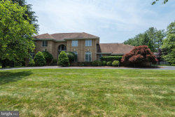 Photo of 10918 Brent ROAD, Potomac, MD 20854 (MLS # 1001843612)