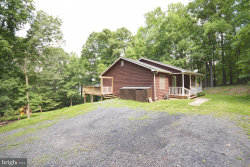 Photo of 239 Doom Peak ROAD, Linden, VA 22642 (MLS # 1001844284)