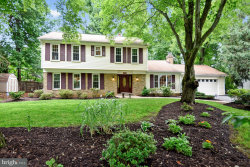 Photo of 8129 Paisley PLACE, Potomac, MD 20854 (MLS # 1001844662)
