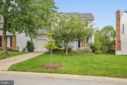 Photo of 6322 Roan Stallion LANE, Columbia, MD 21045 (MLS # 1001845298)