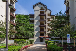 Photo of 6060 California CIRCLE, Unit 404, Rockville, MD 20852 (MLS # 1001848378)