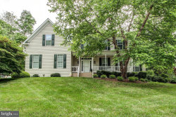 Photo of 3713 Monitor PLACE, Olney, MD 20832 (MLS # 1001851080)