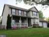 Photo of 361 Jasmine DRIVE, Hanover, PA 17331 (MLS # 1001856124)