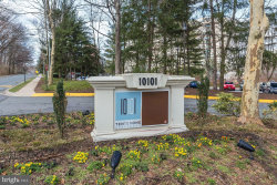 Photo of 10101 Grosvenor PLACE, Unit 1416, North Bethesda, MD 20852 (MLS # 1001864194)