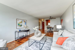 Photo of 1425 4th STREET SW, Unit A713, Washington, DC 20024 (MLS # 1001864460)