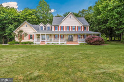 Photo of 3519 Gilboa DRIVE, Mount Airy, MD 21771 (MLS # 1001869212)