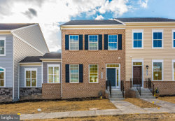 Photo of 10232 Nuthatch DRIVE, New Market, MD 21774 (MLS # 1001869366)