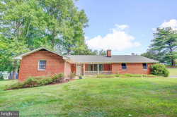 Photo of 147 Calvert Towne ROAD, Prince Frederick, MD 20678 (MLS # 1001869858)