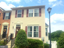 Photo of 25501 Joy LANE, Damascus, MD 20872 (MLS # 1001869946)