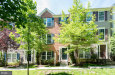 Photo of 8018 Wright PLACE, Unit 93, Jessup, MD 20794 (MLS # 1001870478)
