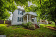 Photo of 109 The Hill, Front Royal, VA 22630 (MLS # 1001871686)